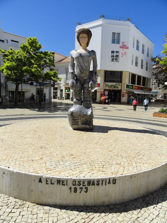 D. Sebastião.jpg