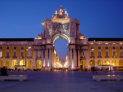 Praça do Comércio.jpg