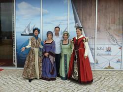 museu_inauguração_2.jpg