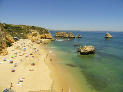 Praia D.Ana.jpg