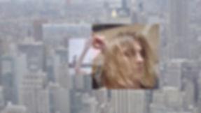 zdjecie promo  LASS  Twin Peaks 12.jpg