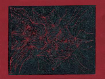 jenkins-print-Red-02.jpg