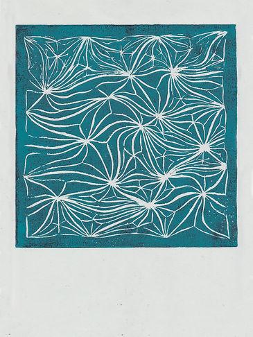 jenkins-print-Teal-01.jpg