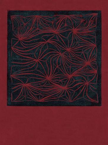 jenkins-print-Red-01.jpg