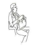 sittingcase.jpg