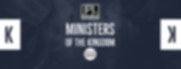 Minister of  the Kingdom  logo 2.png