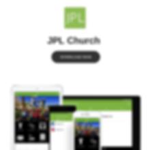 JPL Church website.png