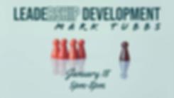 Leadership development.png