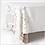 Thumbnail: Caprice Table Cloth