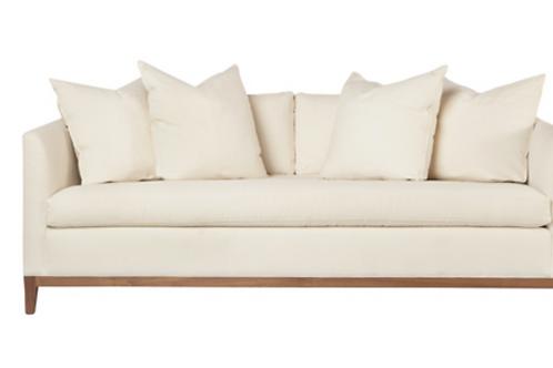 Lancer Sofa