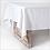 Thumbnail: Oliver Table Cloth