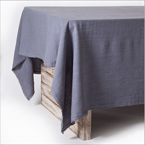 Oliver Table Cloth