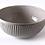 Thumbnail: Butler Dishware