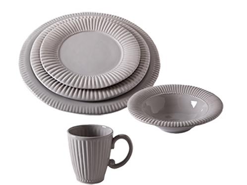 Butler Dishware
