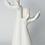 Thumbnail: Palma Candleholder