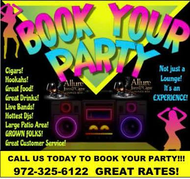 Book Your Party.jpg