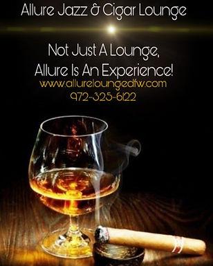Allure Lounge.jpg