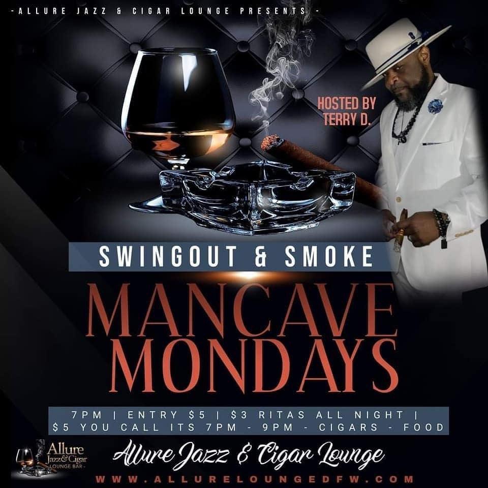 Mancave Mondays.jpg