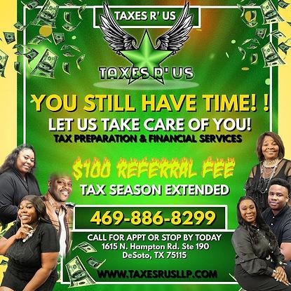 Tax Season Extended.jpg