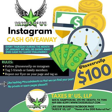 TRU IG Cash Giveaway (2).jpg