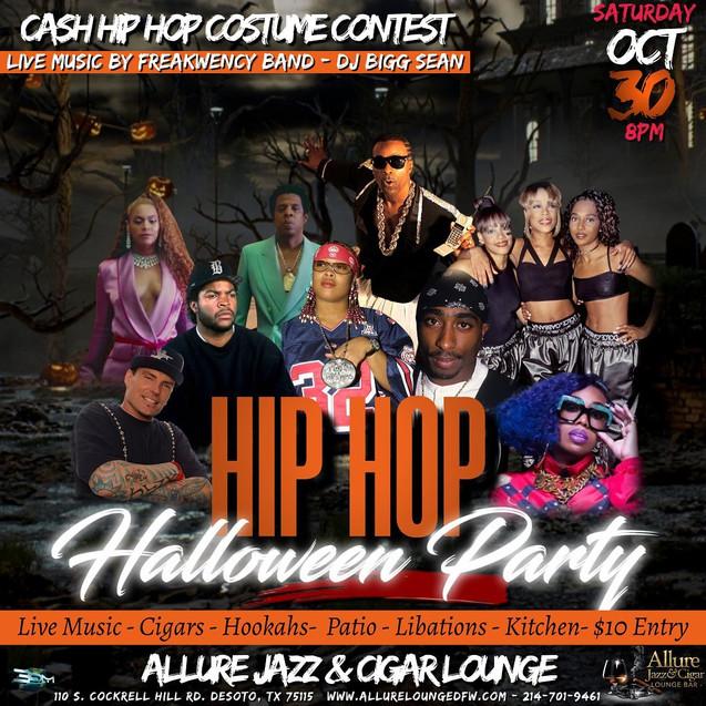 Hip Hop Halloween 10.30.21.jpg