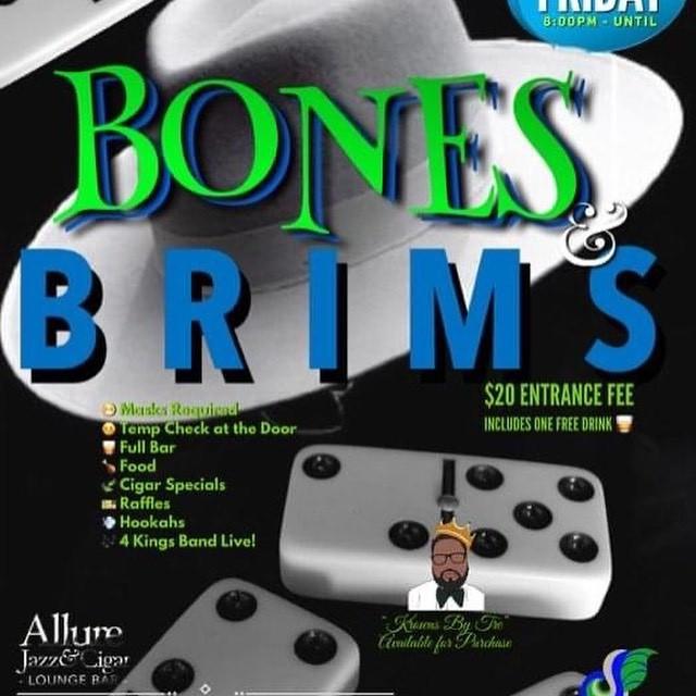 Bones & Brims.jpg