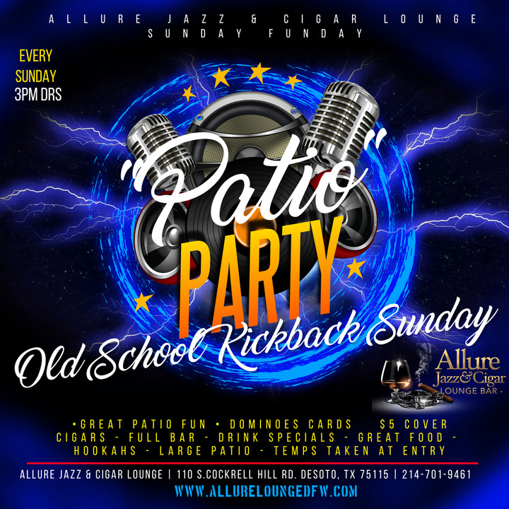 PATIP PARTY SUNDAYS 5221.jpg