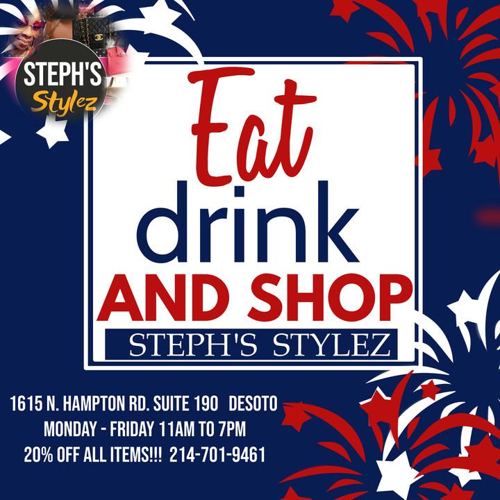 Stephs Stylez 4th of July (2).jpg