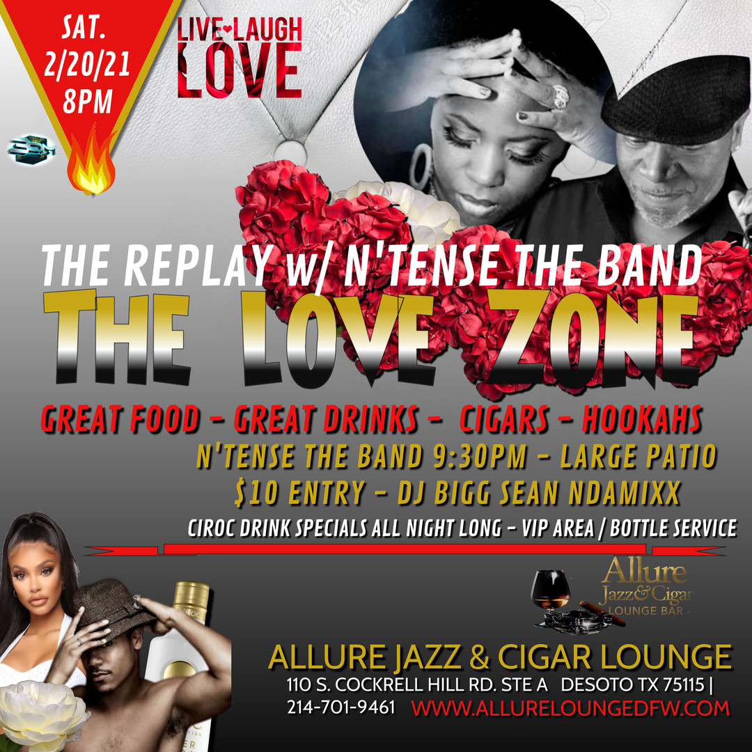 THE LOVE ZONE REPLAY 2.20.21.jpg