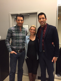 Mary & The Property Brothers_edited.jpeg
