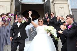 May Wedding(0416).JPG