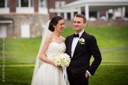 bridget weddings 1