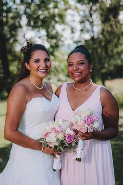 Alejandra-and-Glenn-Crystal-Springs-Resort-Wedding-Formals19