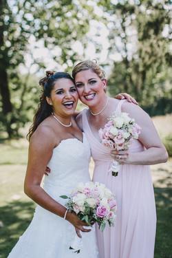 Alejandra-and-Glenn-Crystal-Springs-Resort-Wedding-Formals23