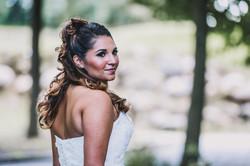 Alejandra-and-Glenn-Crystal-Springs-Resort-Wedding-First-Look71