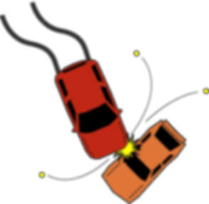 accident-152075_1280.png