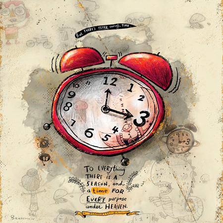 14.clock.jpg