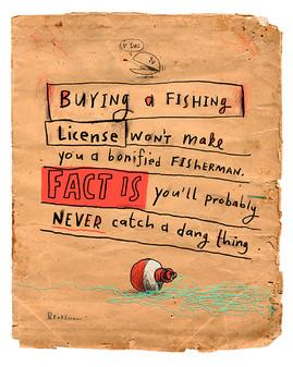 fishing-license.jpg