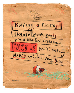 fishing-license.jpg