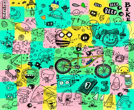 beesandbikes.jpg