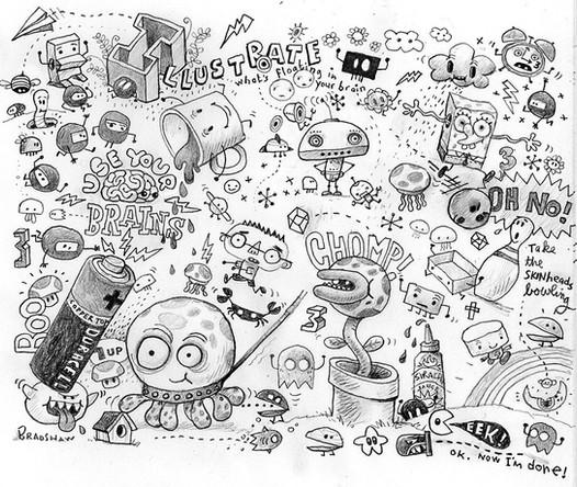 illustrate-brain.jpg
