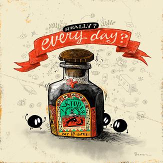 18.bottle.jpg