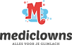 logo mediclowns.png