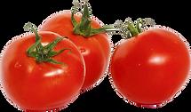 tomaat.png