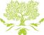 Logo transparant groen-wit zn.png