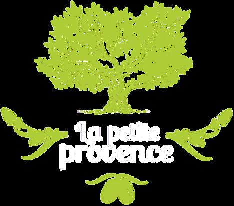 Logo transparant groen-wit.png