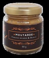 Moutarde_tomates_séchées_transp.png