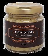 Moutarde_à_la_provençale_transp.png