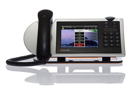 shoretel_ip_phone