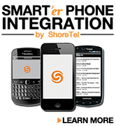 shoretel_smart_phone_integration